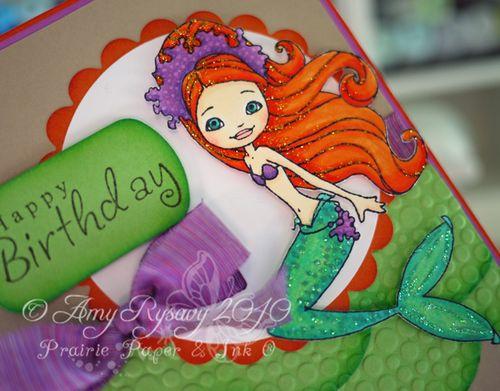 SN-HappyBDay-Card-Closeup-by-AmyR
