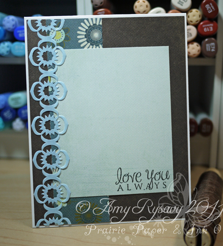 AmyR-Love-is-When-Card-inside-by-AmyR