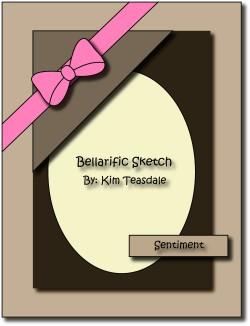 Bellarific-Friday-Kim-1-250x326