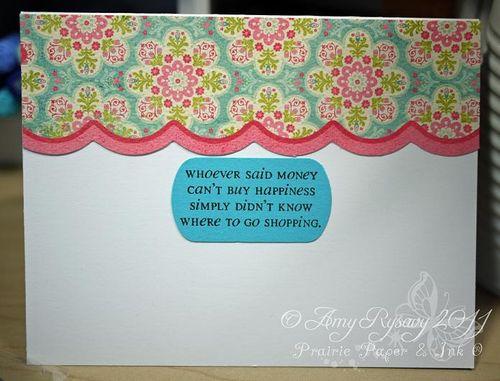 Bella Shopabellas FDLF Card Inside by AmyR