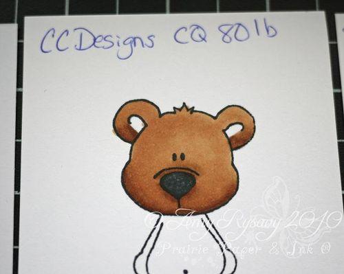 Copic CS Comparison 2