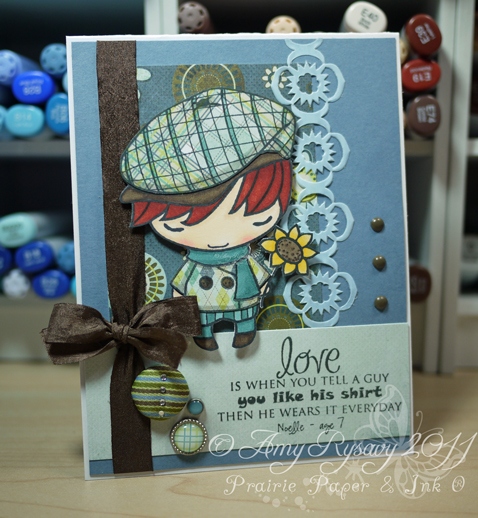 AmyR-Love-is-When-Card-by-AmyR