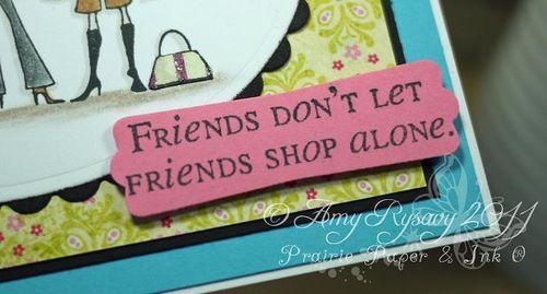 Bella Shopabellas FDLF Card Sentiment Closeup by AmyR