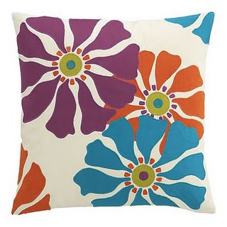 Audra Pillow from Crate & Barrel