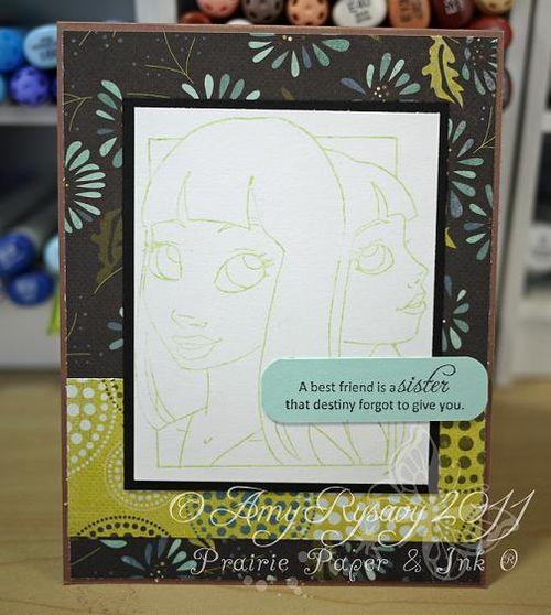 SN Gemini BF Card Inside by AmyR