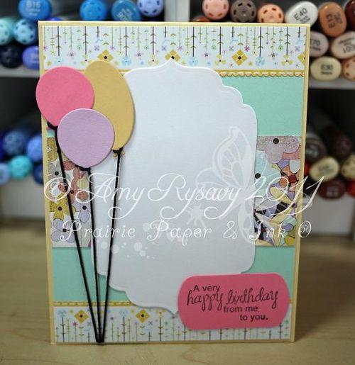 CCD SP BDay Gretel Celebrate Card Inside by AmyR