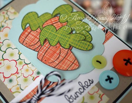 PS ppcarrots tb Card Closeup by AmyR