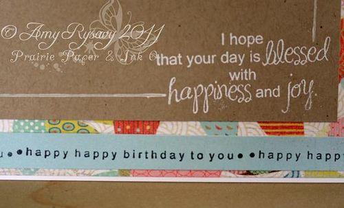 AmyR GG Bday Wishes card Inside Closeup by AmyR