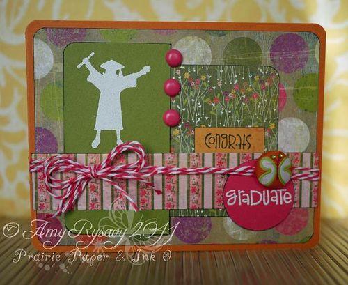 KH Feminine Grad Card 2 by AmyR