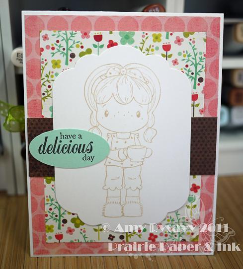 CCD SP Coffee Birgitta cuppa love card Inside by AmyR