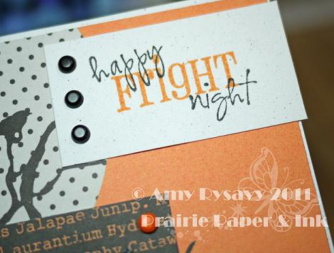 SN JoJo hfn Card Sentiment Closeup by AmyR
