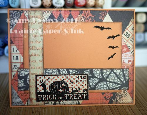 TJ TorT Hween Card Inside by AmyR