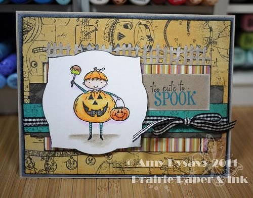 SU st too cute to spook card by AmyR