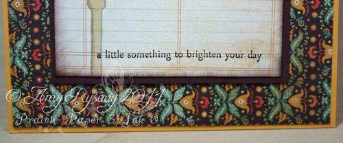 CCD CuteBirgitta JB Card Inside Closeup by AmyR