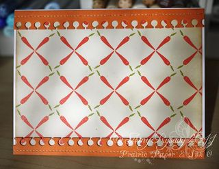 PS Happy Carrots Card Inside by AmyR