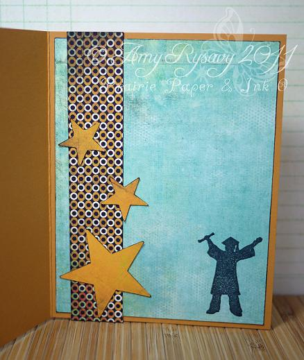 KH Masculine Grad Card 2 Inside by AmyR