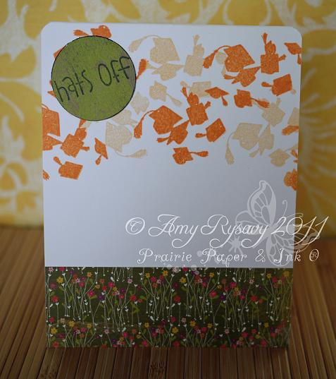 KH Feminine Grad Card 1 Inside by AmyR