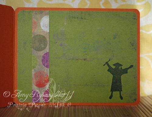 KH Feminine Grad Card 2 Inside by AmyR