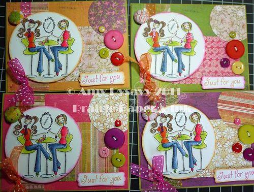 Bella mp salon JFY Card Set by AmyR