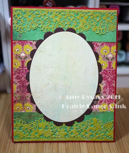 CCD Latte Kiki atf Card Inside by AmyR