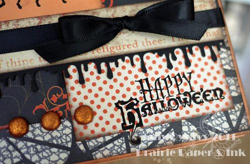 TJ TorT Hween Card Closeup 1 by AmyR