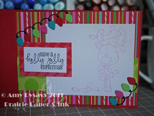 AmyR Holiday Card 1 Inside