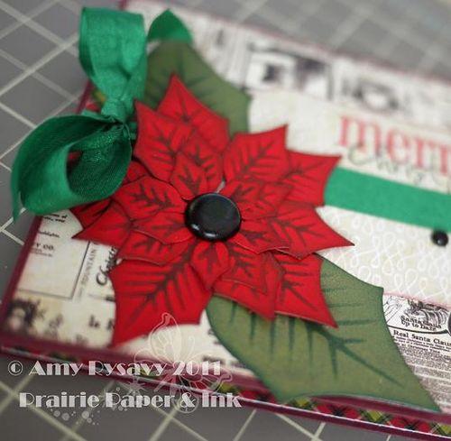 AmyR Holiday Card 4 Closeup