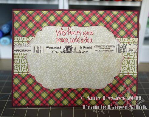 AmyR Holiday Card 4 Inside