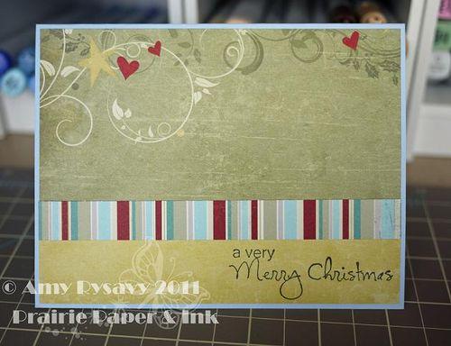 AmyR Holiday Card 5 Inside