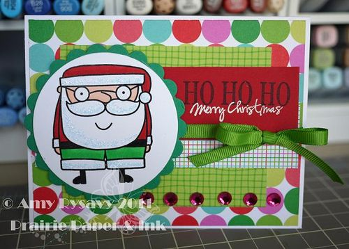 AmyR Holiday Card 10