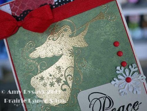 AmyR Holiday Card 13 Closeup