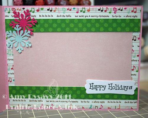 AmyR Holiday Card 14 Inside