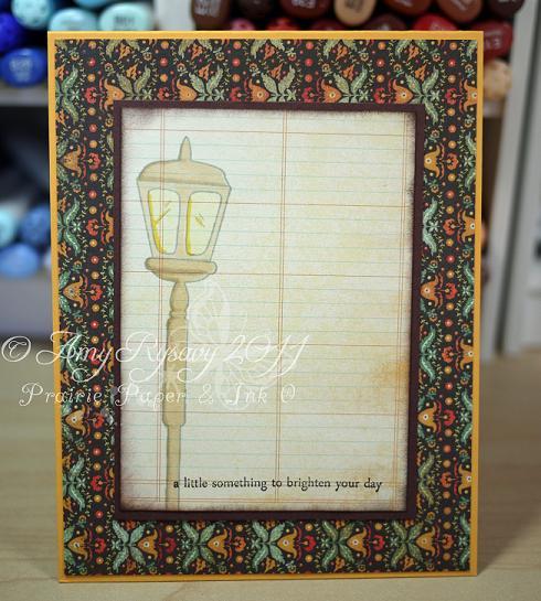 CCD CuteBirgitta JB Card Inside by AmyR