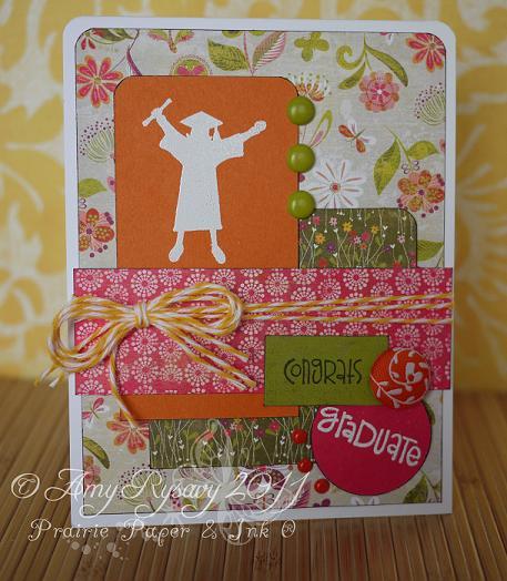 KH Feminine Grad Card 1 by AmyR
