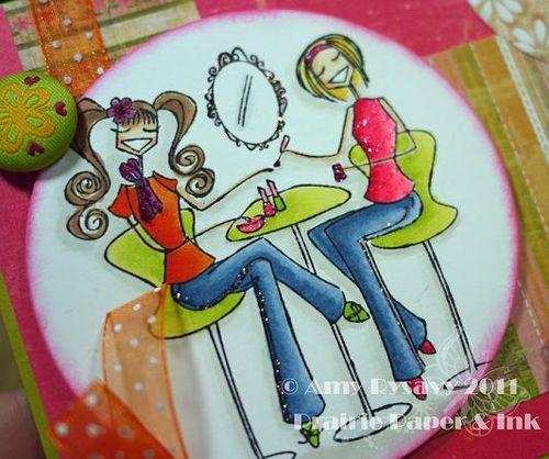 Bella mp salon JFY Card Closeup by AmyR