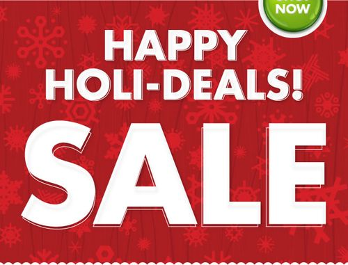 HolidayDeals11_pic