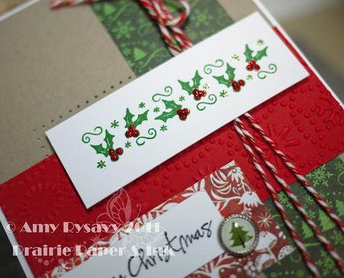 AmyR Holiday Card 12 Closeup
