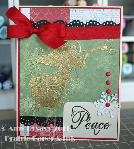 AmyR Holiday Card 13