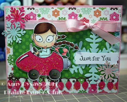 AmyR Holiday Card 14