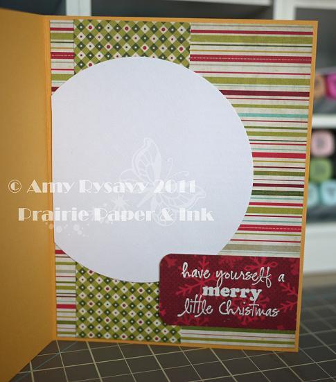 AmyR Holiday Card 15 Inside