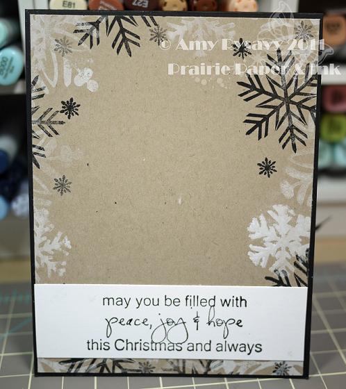 AmyR Holiday Card 16 Inside