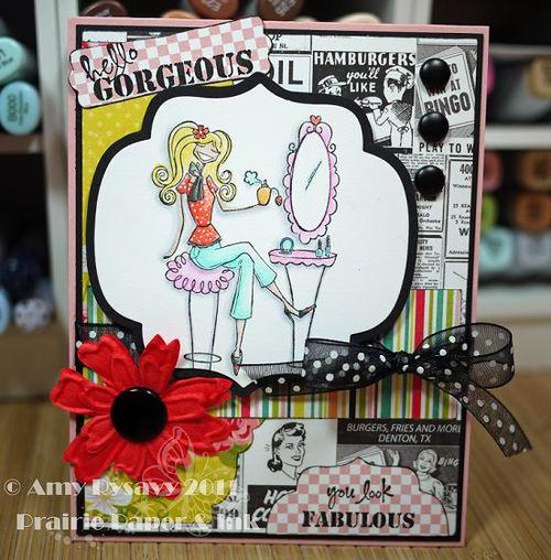 Bella ospbella YLF Card by AmyR