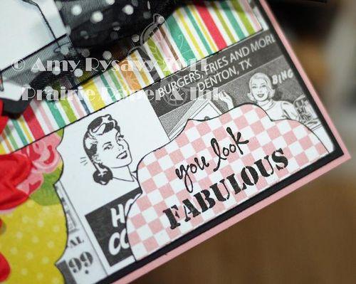 Bella ospbella YLF Card Closeup 2 by AmyR