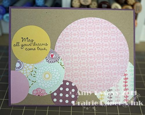 TGF PrAnya Happy Thoughts Card Inside by AmyR