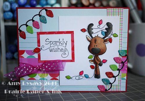 AmyR Holiday Card 1