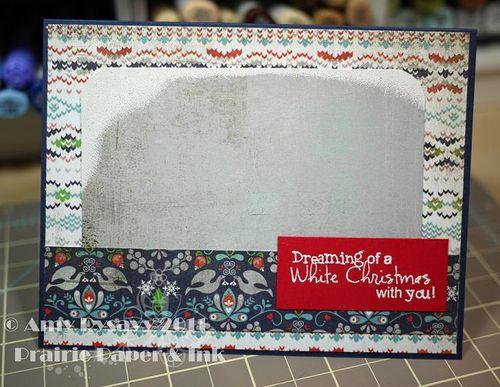 AmyR Holiday Card 3 Inside