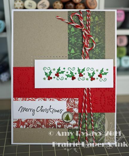 AmyR Holiday Card 12