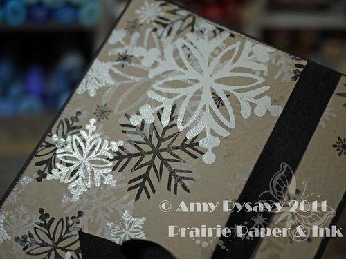 AmyR Holiday Card 16 Closeup