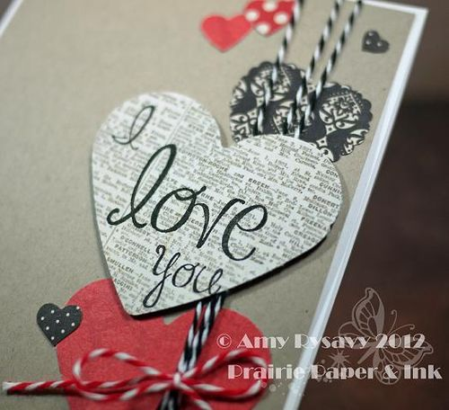 AmyR Valentine Card 1 Closeup