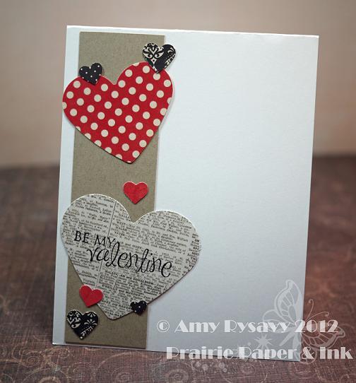 AmyR Valentine Card 1 Inside